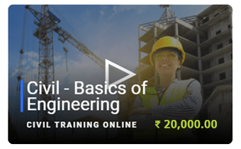 Post Graduate Diploma in Industrial Automation