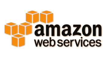 aws amazone web service online training course course