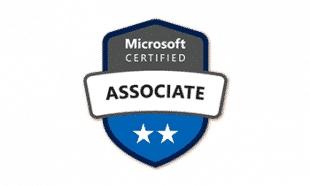 Microsoft Certified Solutions Associate MCSA online courseTraining