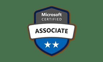 Microsoft Certified Solutions Associate MCSA online courseTraining