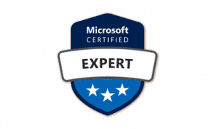 Microsoft Certified Solutions Expert (MCSE) Certification online training course