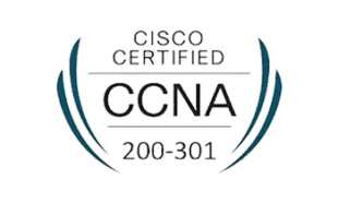 cisco certified ccna CCNA Enterprise online training