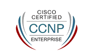 cisco ccnp enterprise online training