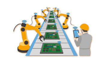 industrial automation online training course