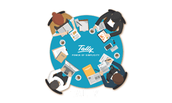 tally online training course