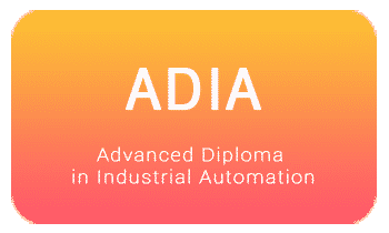 advance diploma in industrial automation online training