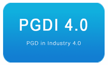 pgdi industrial 4.0 online training