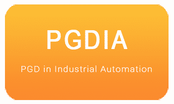 pgdi industrial automation online training
