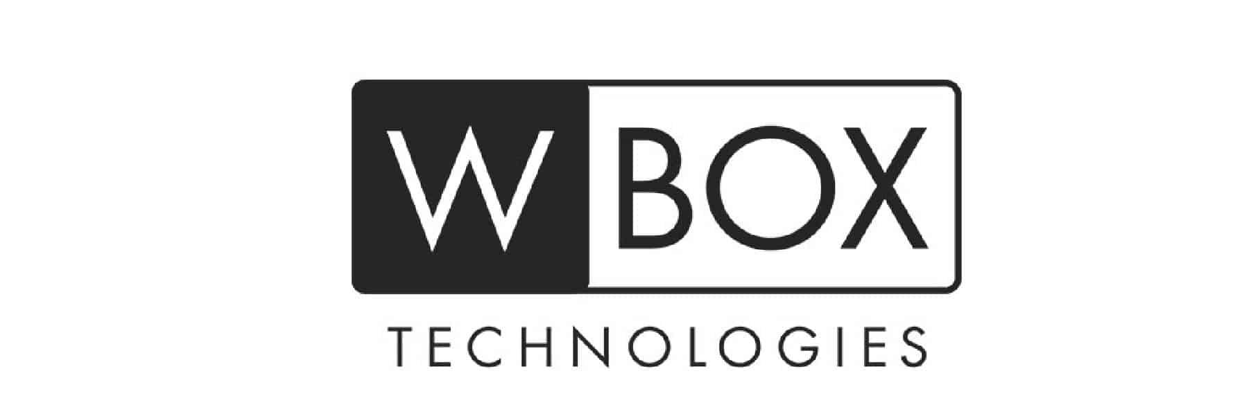wbox technologies