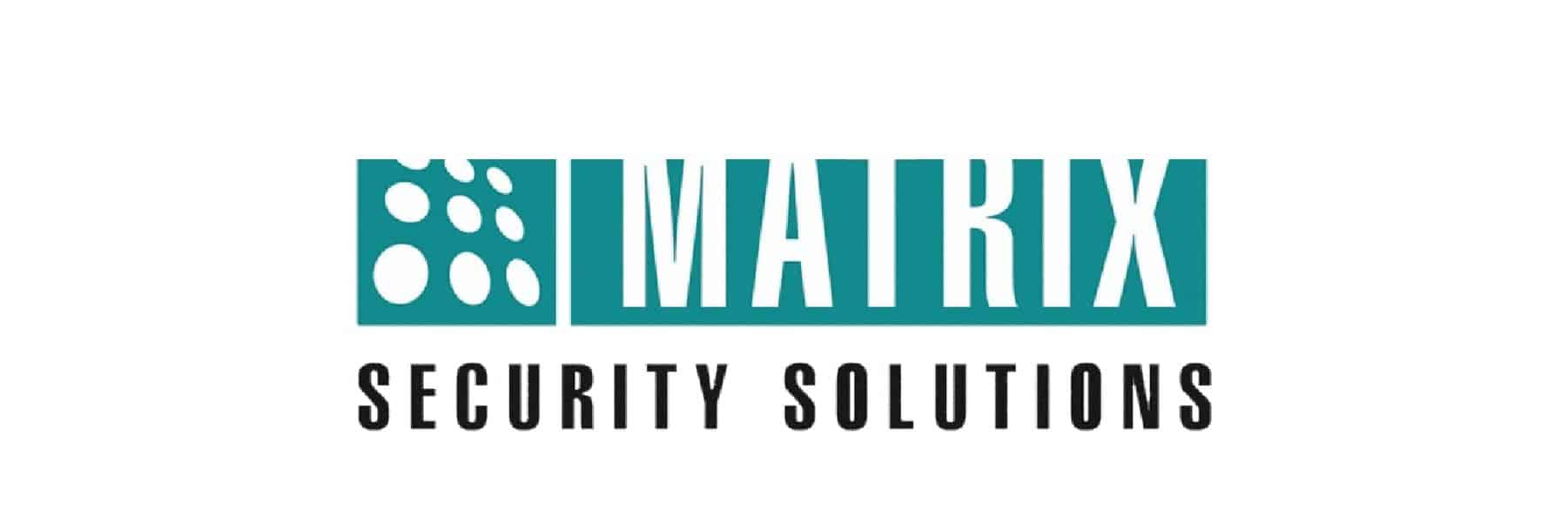 mairix security solutions