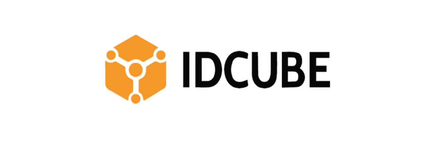 idcube