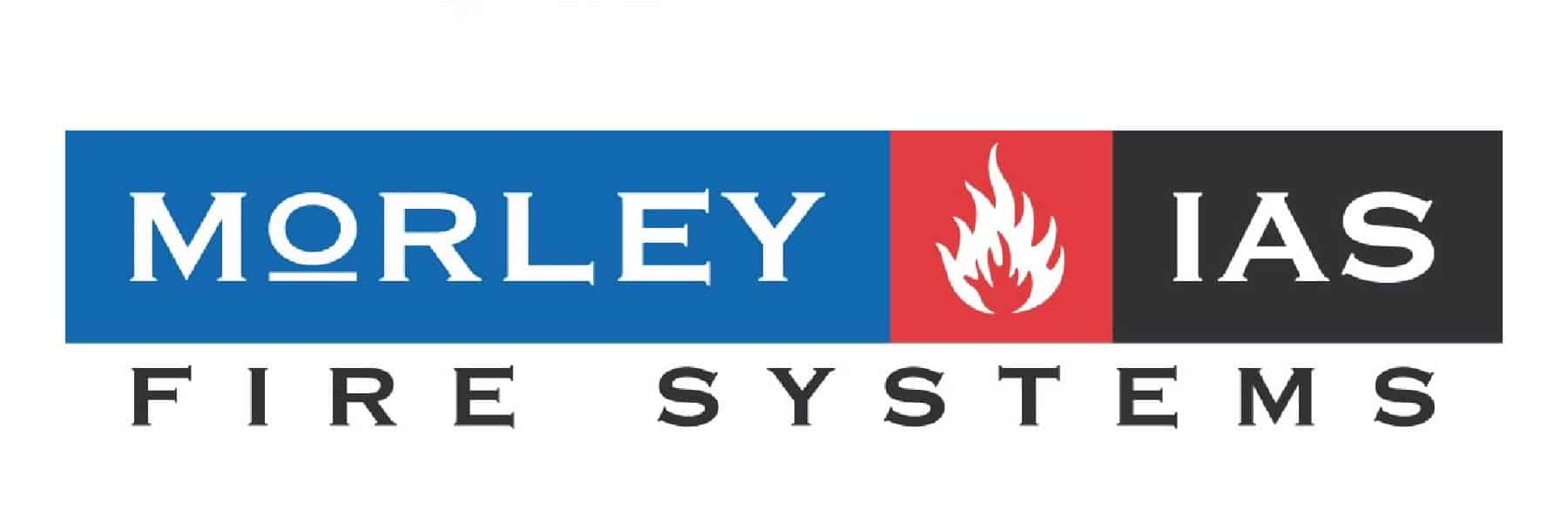 morley ias fire systems
