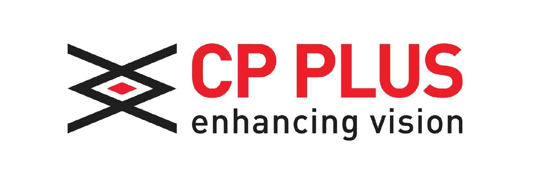 cp plus enhancing vision