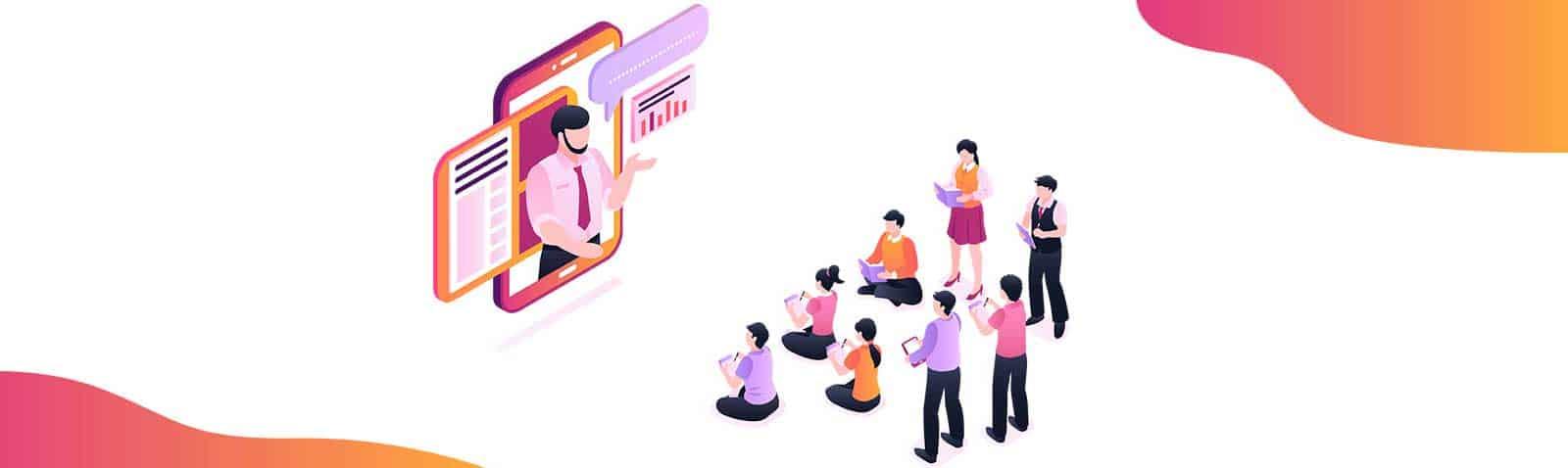 smeclabs online skill development training