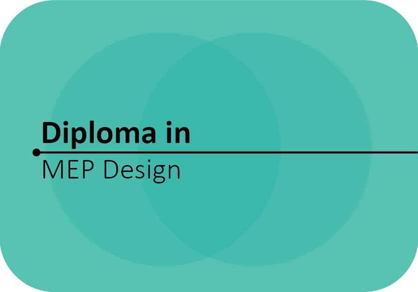 Diploma in Mechanical Electrical Plumbing MEP Design in Adilabad Telangana|SMEClabs