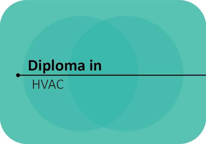 Diploma in HVAC in Adilabad Telangana|SMEClabs