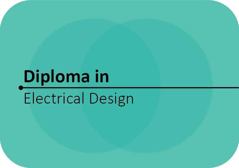 Diploma in Electrical Design in Adilabad Telangana|SMEClabs