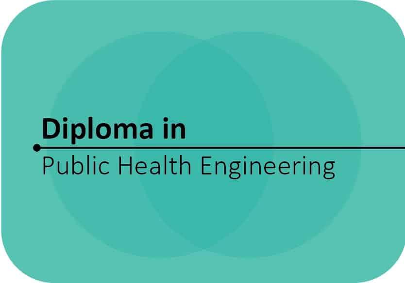 Diploma in Public Health Engineering in Adilabad Telangana|SMEClabs