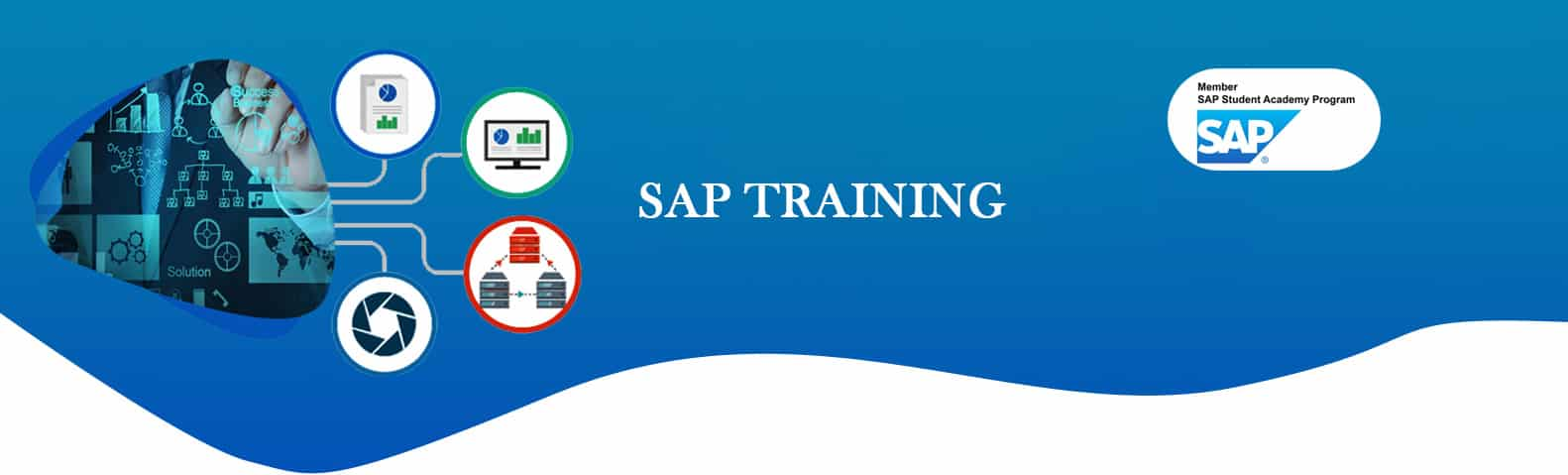 SAP FICO MM SD PP SL EWM WM Online Certification Training Course | SMEClabs