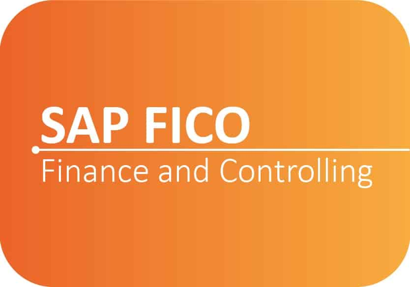 SAP FICO Finance and Controlling Online Certification Training Course | SMEClabs