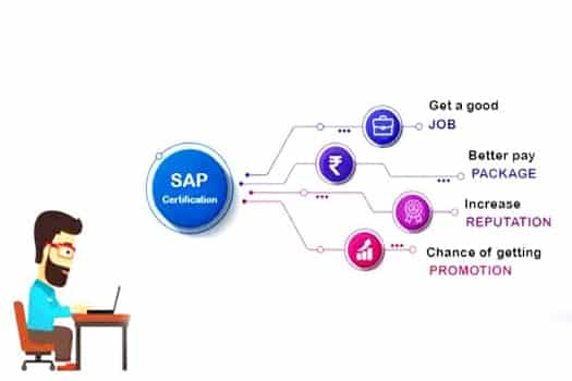Advanced SAP FICO with 100% Practical Training in Ballari Karnataka-SMEClabs