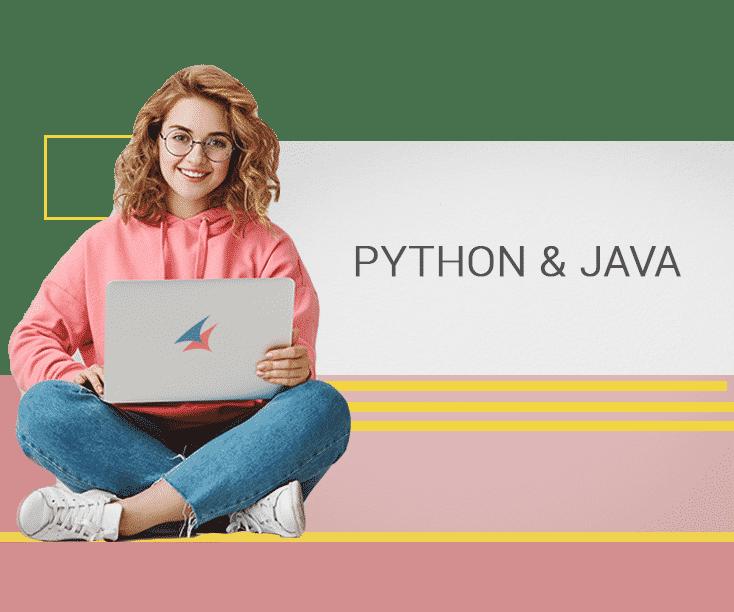 Bigdata / Data Science / Oracle / Python & Java