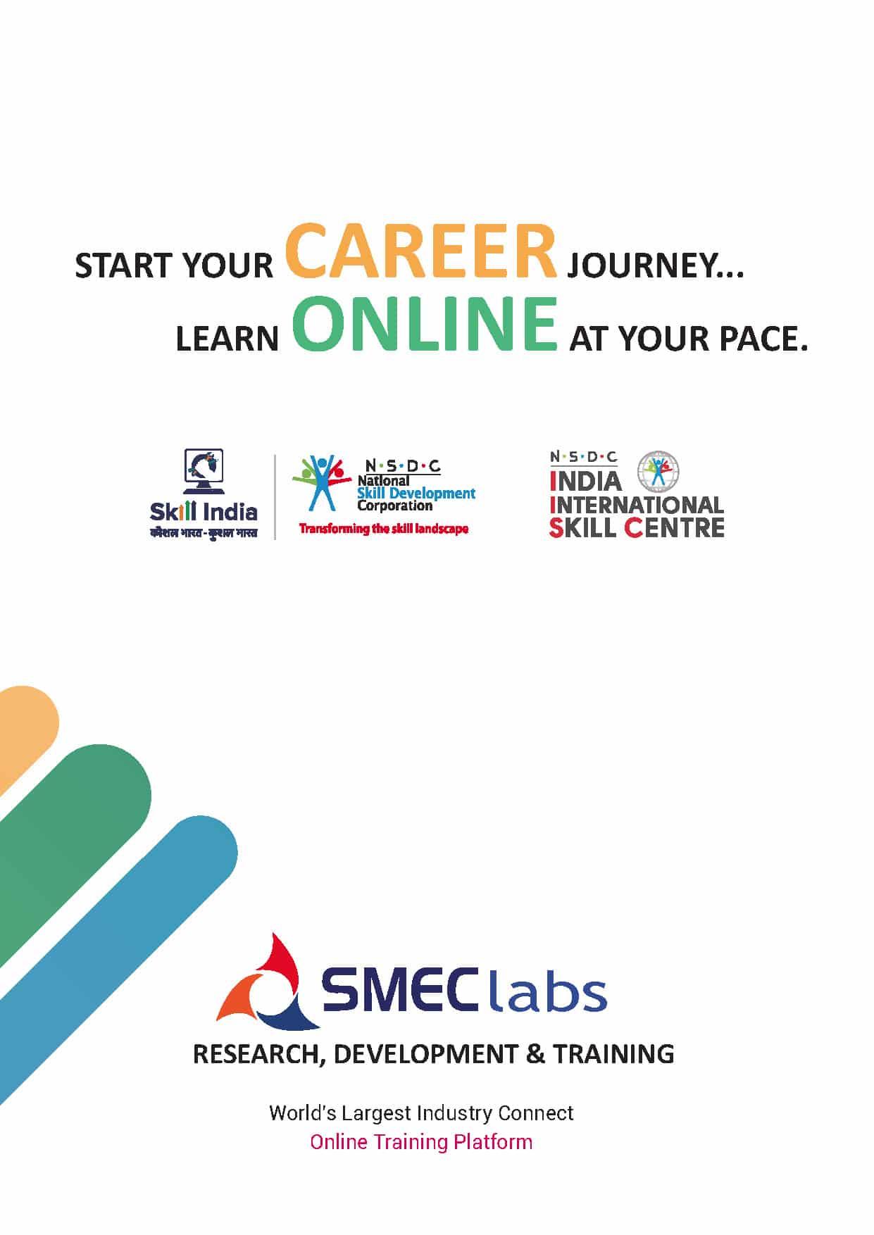 Industrial-Automation-training-brochure-pdf