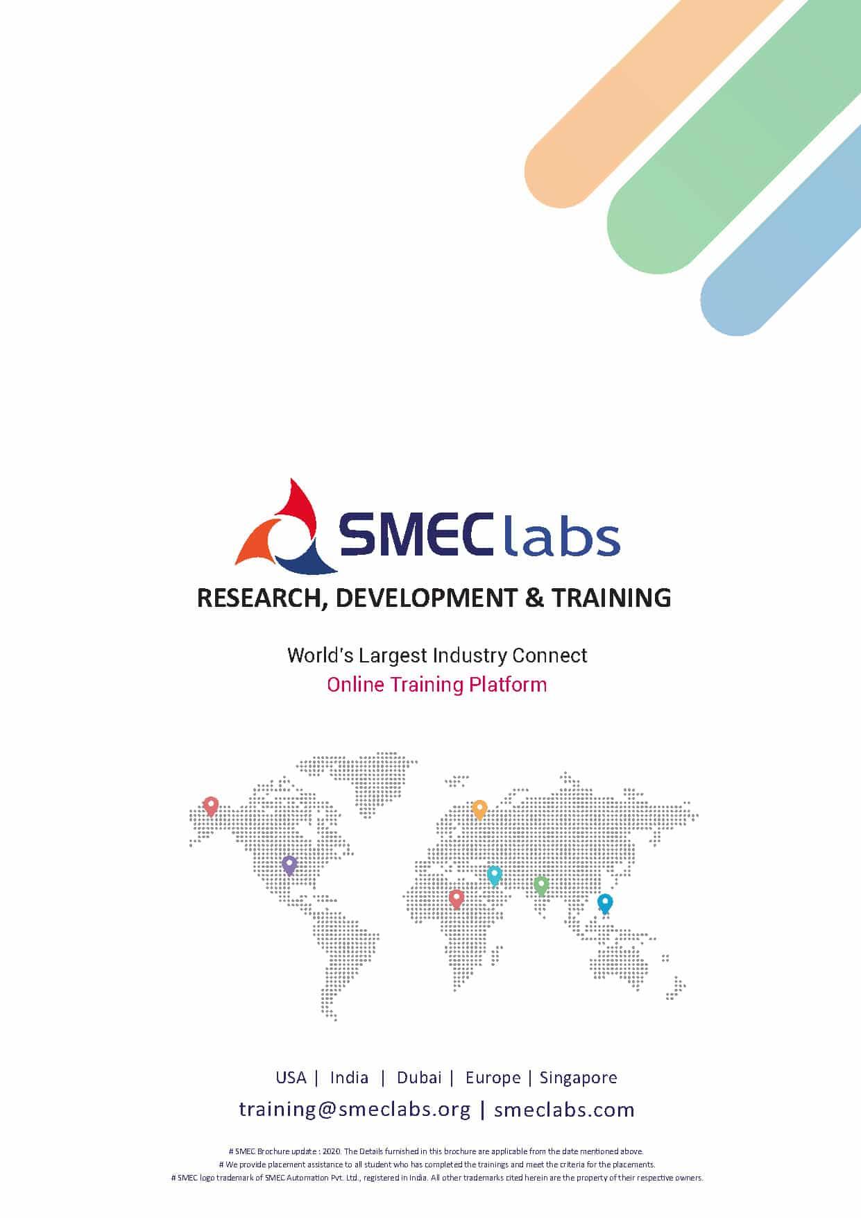 civil-quantity-surveying-qa-qc-ndt-training-brochure-pdf