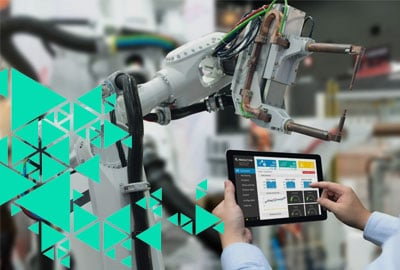 Industrial Automation training in United Kingdom |  Industrial Automation course in United Kingdom