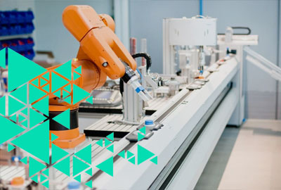 Industry 4.0 training in United Kingdom | Industry 4.0 course in United Kingdom