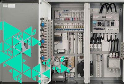 Distribution Control System training in United Kingdom | Distribution Control System course in United Kingdom