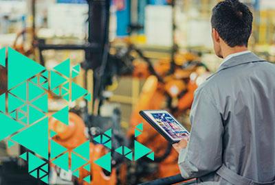 Automation Engineer training in United Kingdom |  Automation Engineer course in United Kingdom